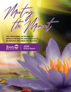 JBWS-2020-Annual-Report_Cover-232x300