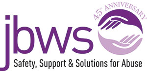 JBWS-45Years-Logo_300