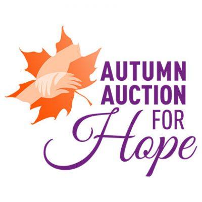 JBWS_AutumnAuctionForHope-400x400