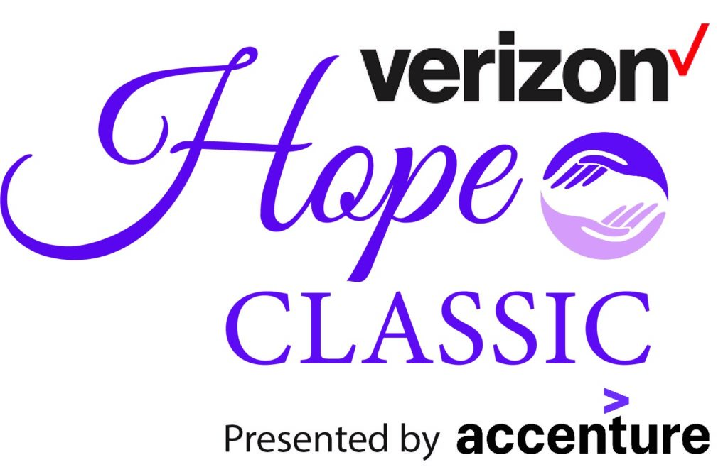 VHC 2021 Logo with Accenture