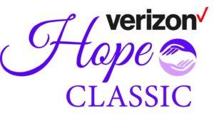 VHC-Logo-1-300x166