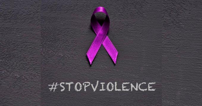stopviolence